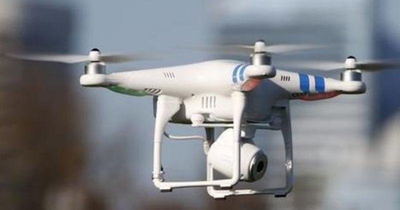 Ministry Warns Non-Registered Drone Owners In India To Register Before Jan 31 Or Face Penalties