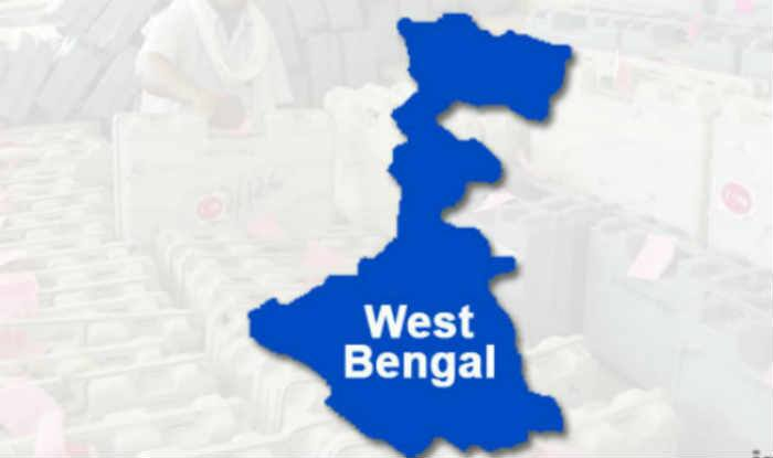 Today is birthday of West Bengal!