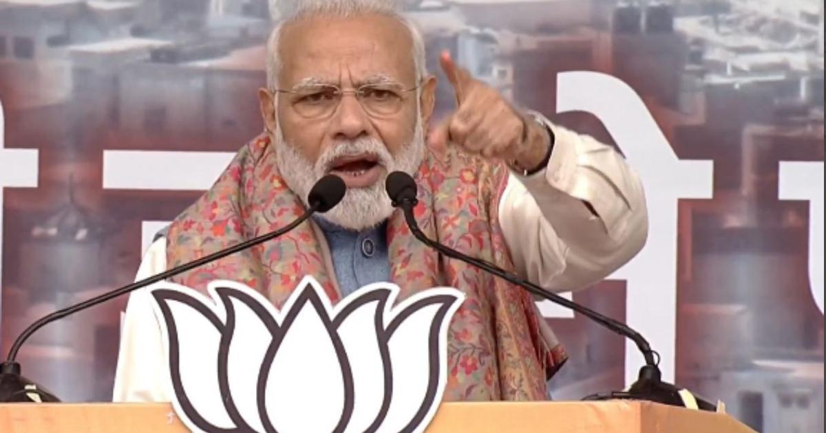 PM Modi vs IMA: Either prove doctors are bribed by pharma companies or apologise, says medical body