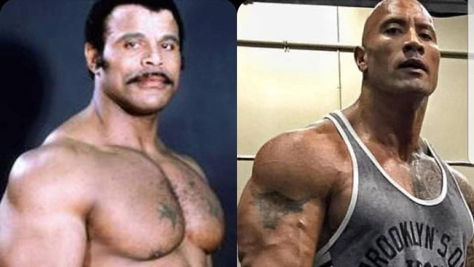 'Loss for every fan of WWE,' Wrestling community mourns the death of Hall of Famer Rocky Johnson