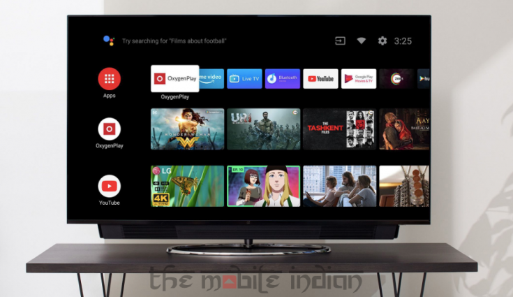 Top 10 reasons why you should NOT buy OnePlus TV