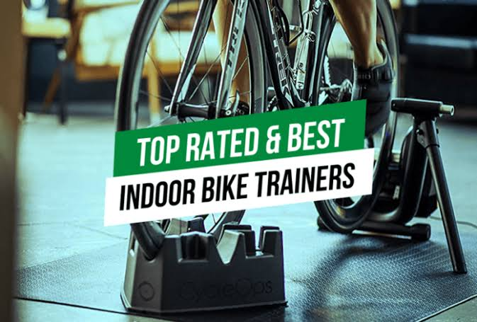 Best Indoor Cycling Bike In 2020