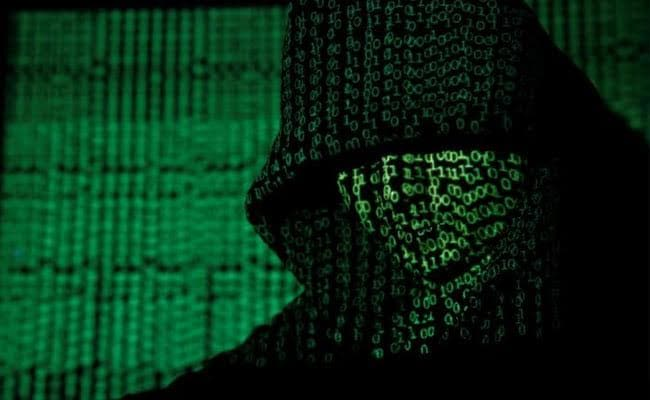 Hackers Steal Rs 1.5 Lakh From Noida Woman