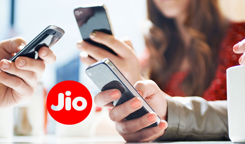 Reliance Jio launches UPI payments, to take on Google Pay, Paytm and others