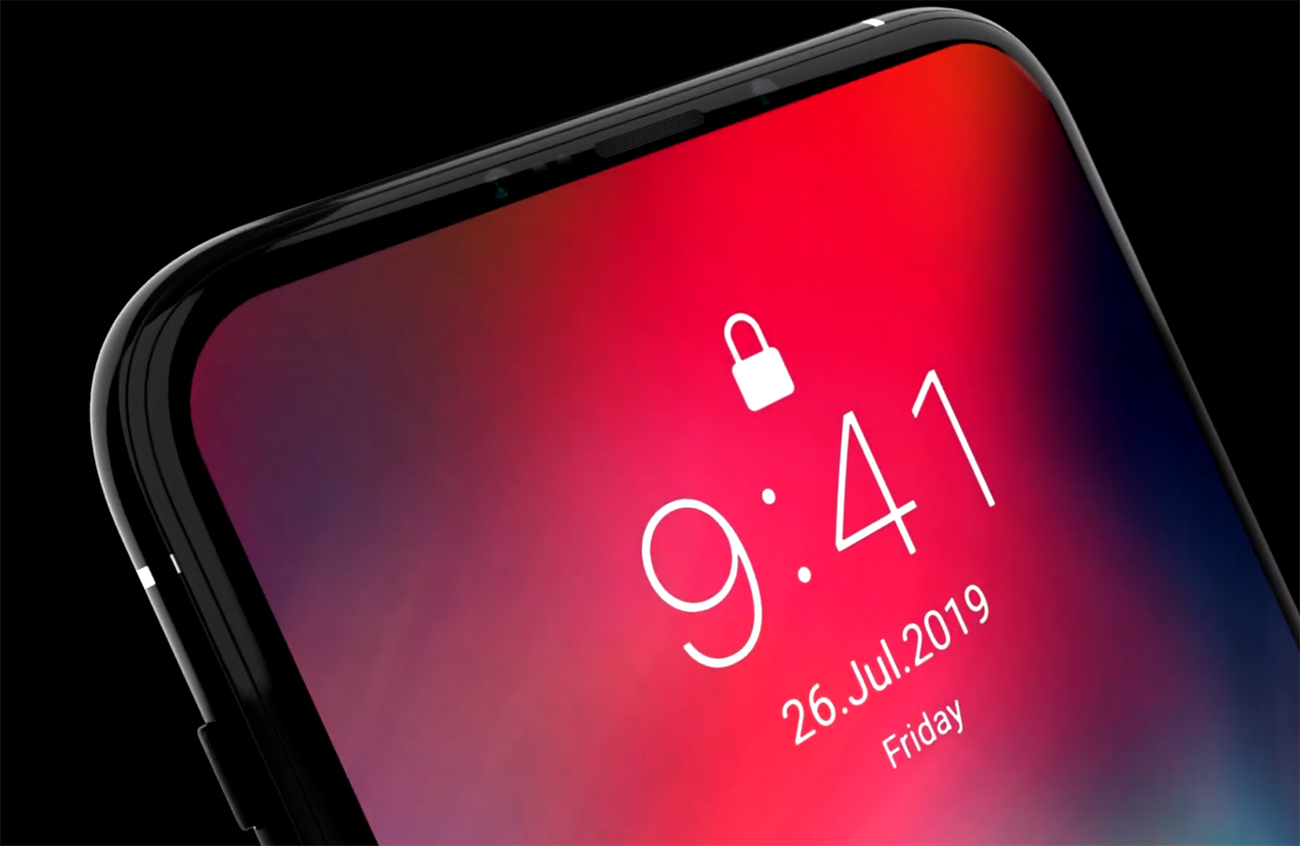 iPhone 12 with 6.7-inch display to be thinner than iPhone 11 Pro Max, could sport bigger rear cameras