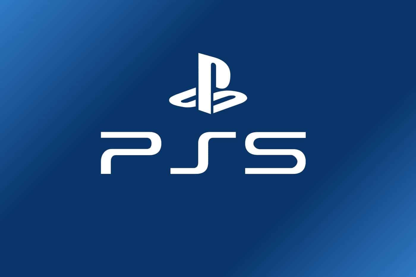 PLAYSTATION 5 TO ARRIVE ON FEBRUARY 5TH – PRICE, SPECS AND ALL