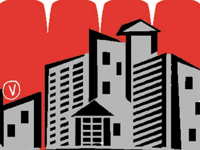 Greater Noida authority relaxes the penalty norms on builders of stalled projects