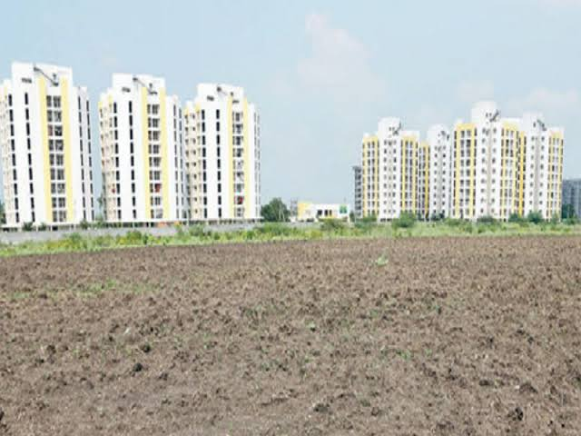 Greater Noida authority to re-launch amnesty scheme on premium land dues