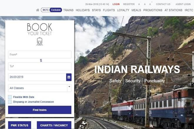 Beware of fake ticketing! IRCTC issues alert after complaints of fraud ticket bookings; details