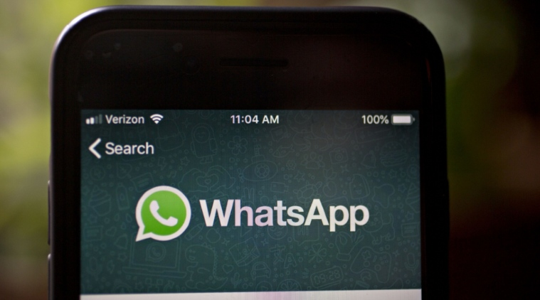 Don't want friends reading your WhatsApp messages? Here's how to keep them locked