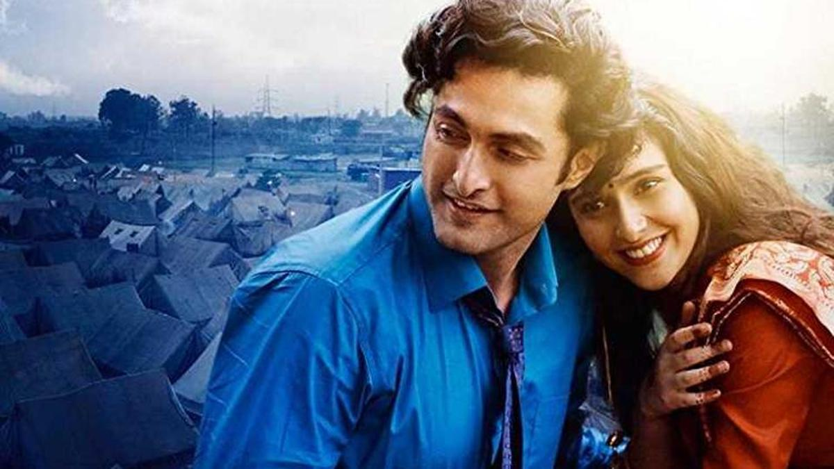 Vidhu Vinod Chopra's Shikara gets ringing endorsement from Avatar director James Cameron: 'A masterpiece'