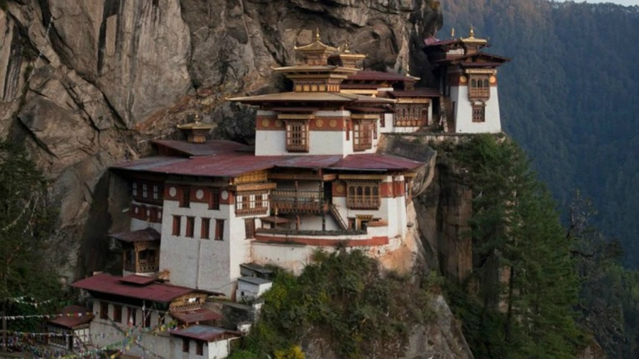 Bhutan ends free travel for Indian passport holders. Add Rs 1,200 per day to your trip