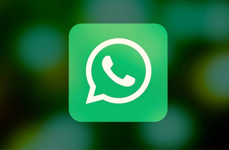 WhatsApp Bug Allows Malicious Code-Injection, One-Click RCE