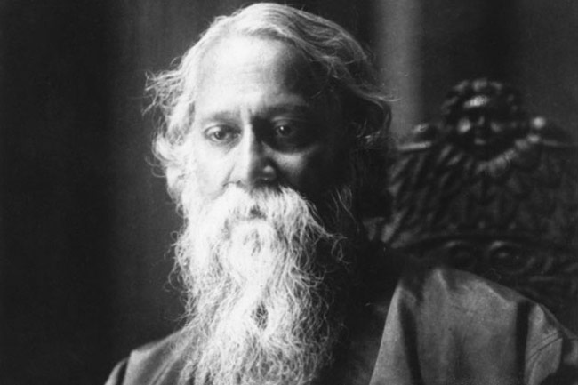 HOW THE THREE NATIONAL ANTHEMS OF INDIA, BANGLADESH AND SRI LANKA MET IN UNION…THANKS TO TAGORE