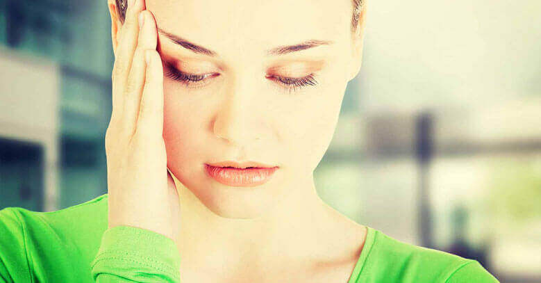 Astrological Remedies for Depression