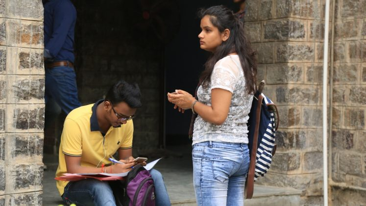 Govt repeats warning to new tech institutes — don't try to sound like IIT, IIM, IISc