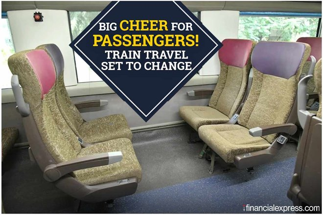 Train travel time to come down! Private trains on Indian Railways to be game-changers; what will be special