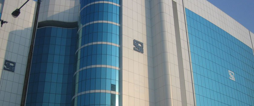 Sebi rolls out system to detect misuse of client securities by brokers
