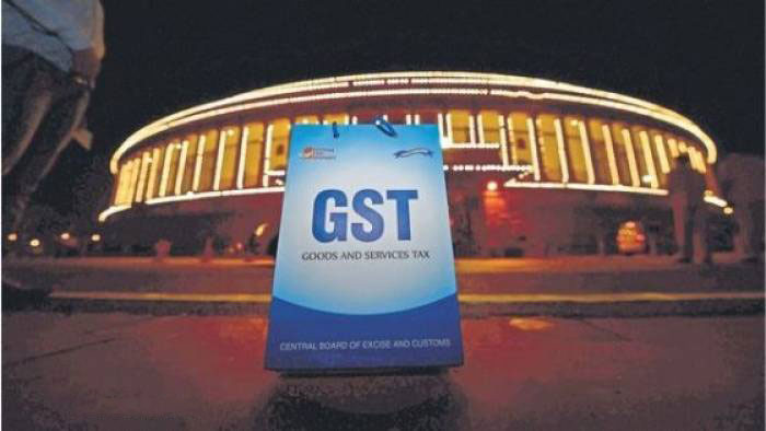 Interest on delayed GST payment will now be calculated on net tax liability