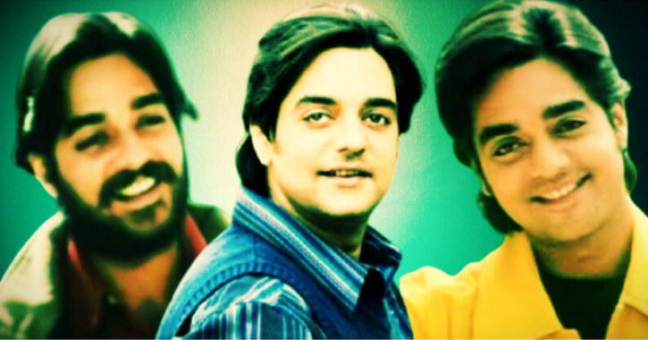 An Ode To Chandrachur Singh, The Forgotten Hero Who Could