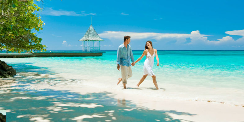 The Best Honeymoon Destinations In India That All Newlyweds Should Know About!