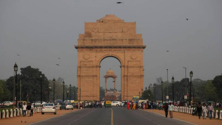 Delhi PWD orders door-to-door survey of govt flats to find out illegal occupants