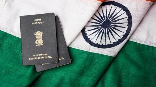 As US visa rules tighten, Canada is giving permanent residency to more Indians