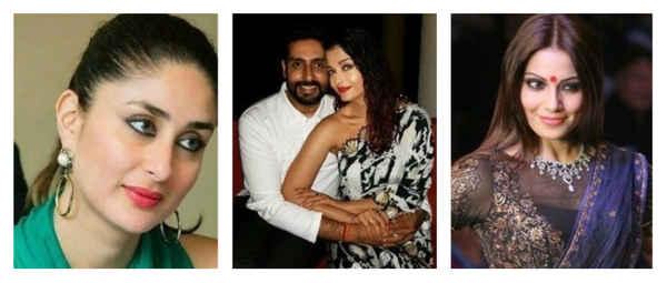 Ganda Hai Par Dhanda Hai: The Biggest And Dirtiest Bollywood Scandals Of All Times