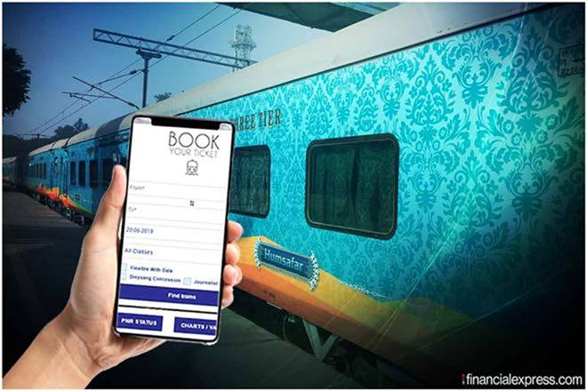 Didn't cancel waitlisted train ticket? Indian Railways earns several thousand crores from such passengers