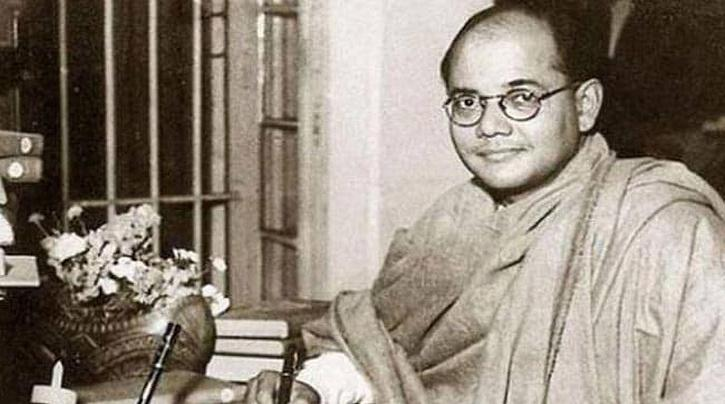 Was Gumnami Baba Really Subhash Chandra Bose? We May Never Know As DNA Data Goes Missing