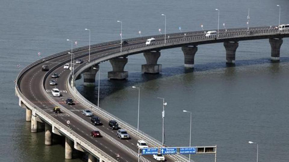 New speed limit for Mumbai flyovers, highways, Bandra Worli Sea Link. Full list