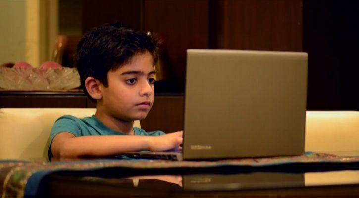 12 Kids Make India Proud: They