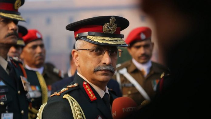 Tanks, fighter aircraft will soon be on their way out like Sony Walkman: Army chief