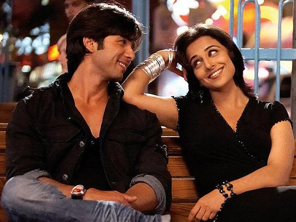 7 Bollywood Leads Who Had Zero On-Screen Chemistry