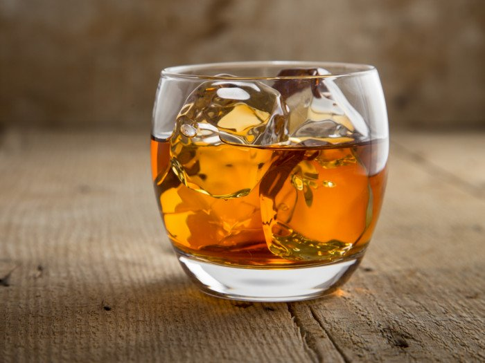 7 Amazing Benefits Of Brandy