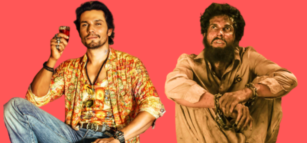 Making A Career Out Of Flop Films, Randeep Hooda Has Proved Talent Is Greater Than Box Office Numbers