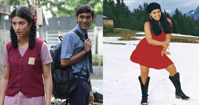 9 Bollywood Things That Never Happen In Real Life