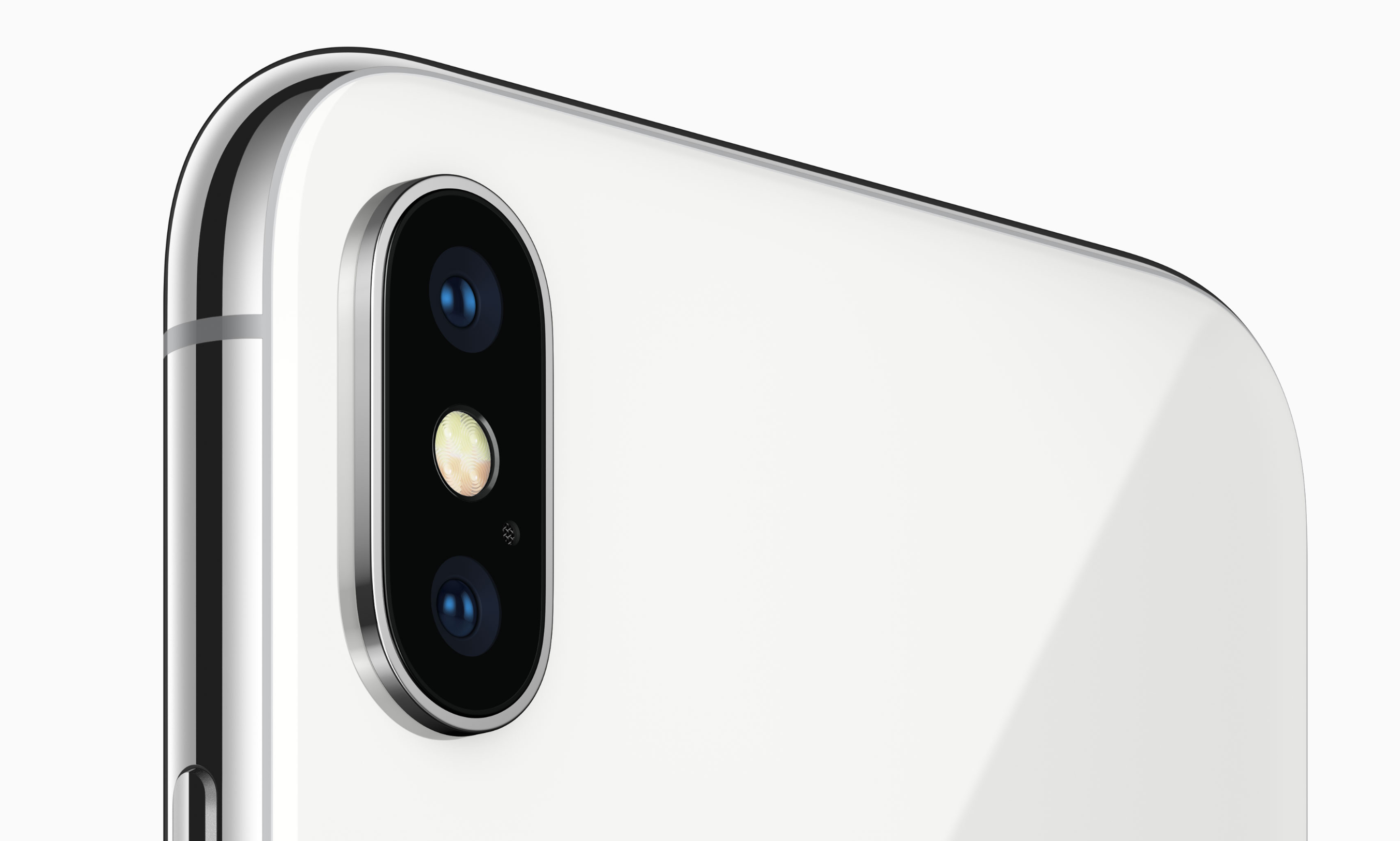 Apple working on budget iPhone 9 Plus powered by A13 Bionic chipset, reveals iOS 14 code