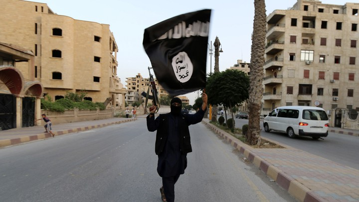 What America Never Understood About ISIS