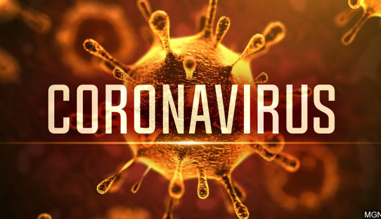 Key Tips To Keep Your Home Coronavirus Free