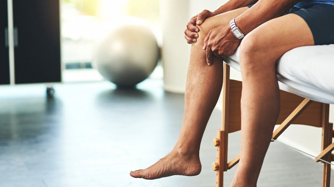 Home Remedies for Arthritis/ Joint Swelling, Aches and Pain (Part Two)