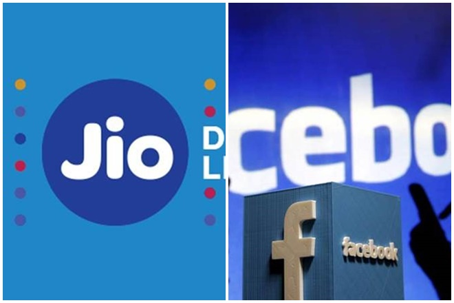 Facebook buys 9.9% stake in Reliance Jio for Rs 43,574 crore in largest tech FDI