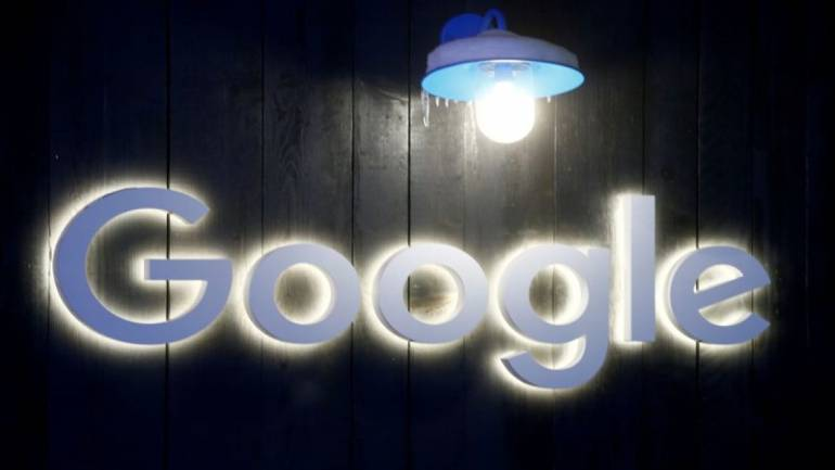 Google to make verification mandatory for all advertisers