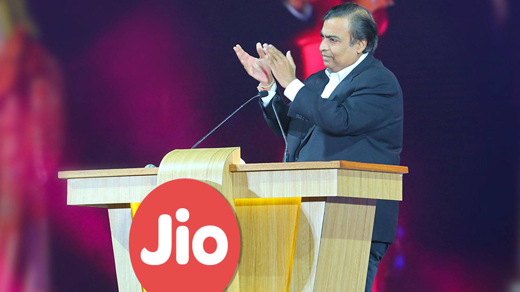 Reliance's E-Commerce Venture JioMart Goes Live On WhatsApp In Mumbai's Thane, Kalyan And Navi Mumbai Areas