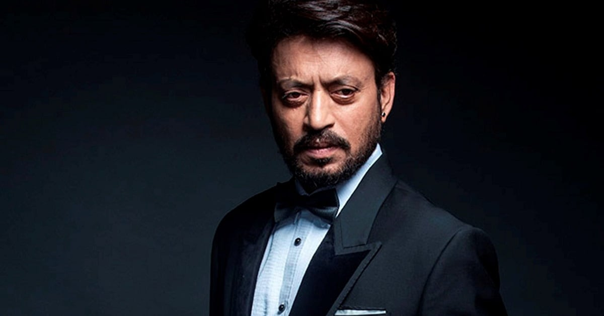 Irrfan Khan passes away at 53, a day after being admitted to Mumbai hospital due to colon infection