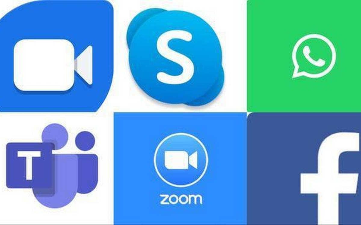 Facebook Messenger Rooms, Zoom, Whatsapp, Google Duo: Best Video Calling App Should You Use?