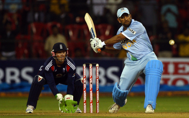 5 Strangest instances of a team losing in International Cricket