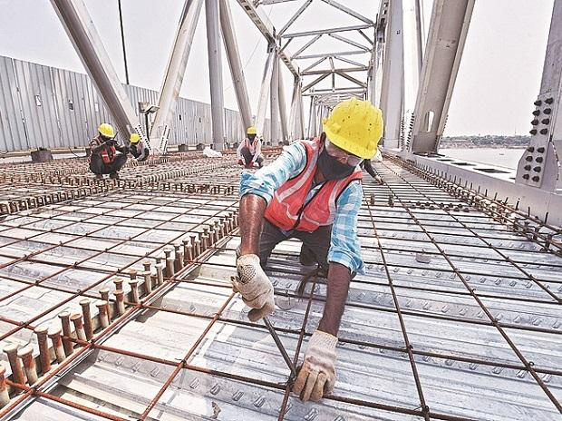 Covid-19 crisis: UP exempts biz from all but 3 labour laws for 3 years