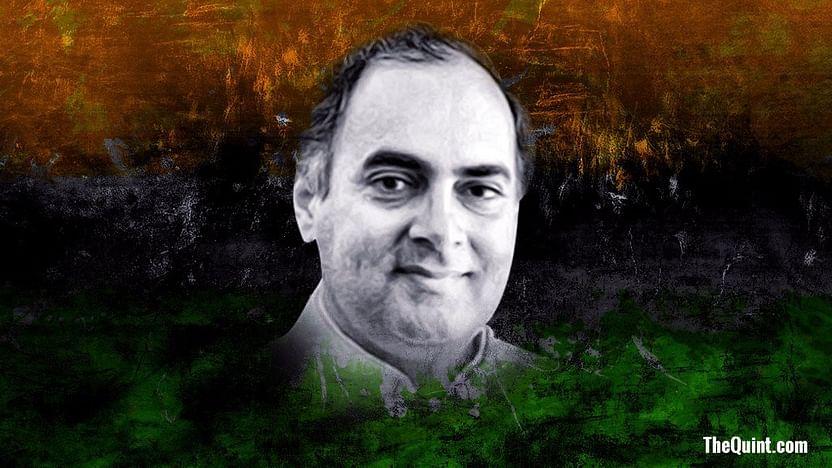 राजीव गांधी के वो 5 बड़े योगदान, जिनसे बदल गया हिंदुस्तान