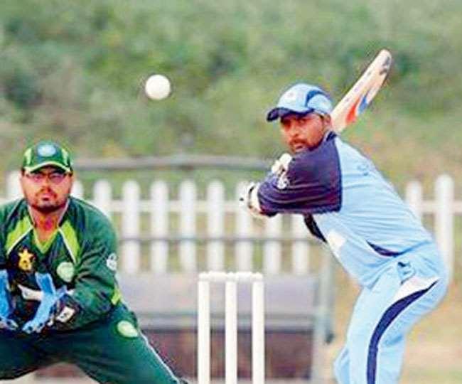 भारत को दो विश्व कप जिताने वाले कप्तान बोले- पद्म श्री से ज्यादा मुझे नौकरी की जरूरत है